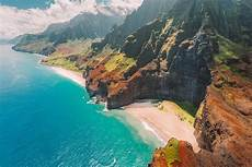 17 best images about hawaii trip on pinterest swim