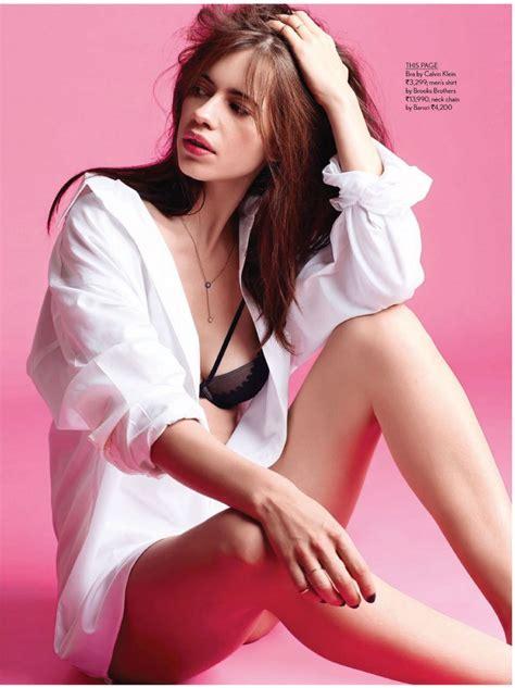 Lisa Mccune Topless