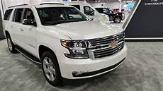 2019 chevy suburban 2019 chevy suburban beautiful premier edition