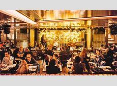 London's best restaurants for large groups   the best