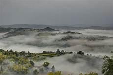 la nebbia agli irti colli poesia testo la nebbia agli irti colli it org wiki san