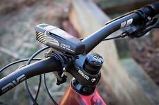 Reddit Best Bike Light 7 Of The Best Mountain Bike Lights Ridden Amp Rated Pinkbike