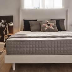 naturalex detente mattress