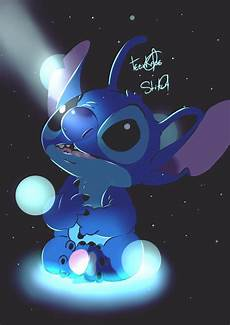 stitch lilo and stitch con im 225 genes lilo stitch