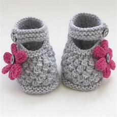 pin on knitting socks and slippers