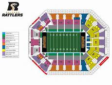 Talking Stick Stadium Seating Chart Talking Stick Resort Arena Phoenix Az Seating Chart View
