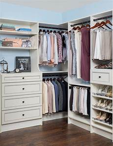 Closets By Design Nashville Walk In Closet Design In Michigan Custom Closet Installation