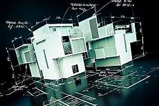 Layout Of A Business How To Start A Home Design Business