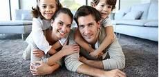 prodotti per pulire tappeti come pulire i tappeti prodotti e consigli dire donna it