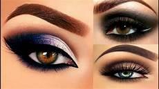 beautiful eye shadow makeup ideas for eye makeup