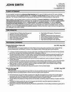 Flight Attendant Job Description Resume Sample Click Here To Download This Flight Attendant Resume