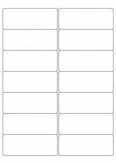 Flash Cards Templates Flash Card Template Word Template Business