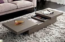 tavoli moderni allungabili prezzi 4 tavolo divano allungabile jake vintage