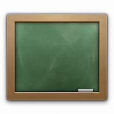 Chalkboard Png Chalkboard Icon Mac Style Applications Icons Softicons Com