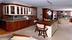 connecticut home interiors west hartford ct connecticut home interiors 830 farmington ave west