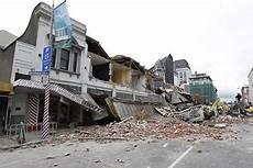 consigli pratici il bab 224 cosa fare in caso di terremoto consigli pratici