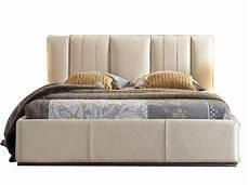 东莞艺术家具定制 蔡小姐 qq1305872690 bed back design bed furniture
