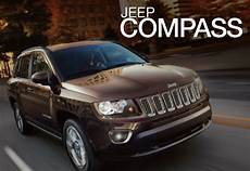 New 2014 Jeep Compass For Sale In Norwich Ct