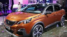 nouvelle peugeot 2020 new peugeot 4008 coupe suv set to arrive in 2020