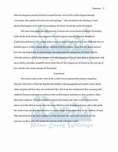 executive summary of books executive summary essay ricky martin