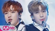 Kpop Chart Mnet Mxm I M The One Kpop Tv Show M Countdown 170914 Ep