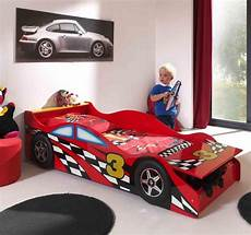 racing car toddler bed with storage for children in s a