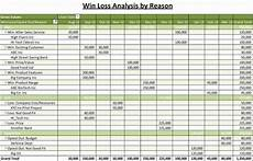 Pension Calculations Spreadsheet 2018 Tax Computation Worksheet Briefencounters