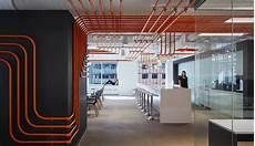 Designer Marketplace Minneapolis Wayfinding Commercial Office Design Minneapolis Design