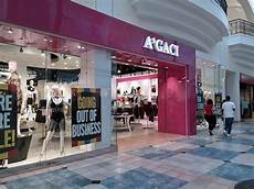 A Guci A Gaci Announces Closing Of All Stores Including 3
