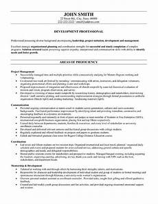 Education Resume Template Free 23 Best Images About Best Education Resume Templates