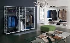 scaffali negozi scaffali modulari per negozi varie acessori e finiture