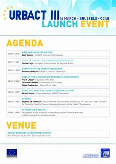Draft Agenda Template How To Draft A Launch Event Agenda An Easy Way To Start