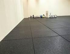 tappeti per palestre pavimento antitrauma tfloor per palestra e crossfit grana