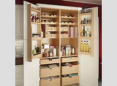 Kitchen Storage   Kitchen Storage Solutions   Magnet Trade