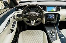 2020 infiniti q50 interior 2020 infiniti qx50 deals prices incentives leases