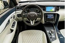 2020 infiniti q50 interior 2 2020 infiniti qx50 preview pricing release date