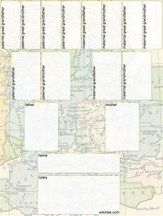 family tree diagrams printable free printable family tree diagrams