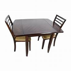 raymour and flanigan dining room sets 72 raymour flanigan raymour flanigan chace
