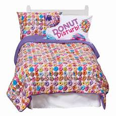 donut pillows donut themed gifts iscream