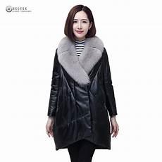 coats with plus 2018 new winter coat plus size jackets