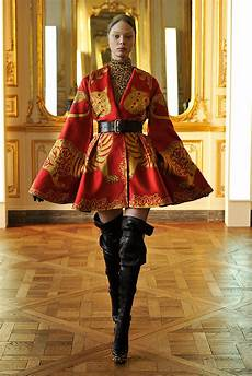modern attire a modern fashion inspired by
