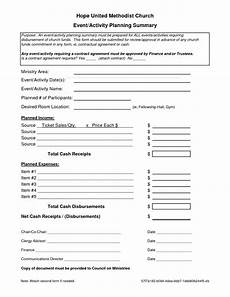 Event Planner Agreement Event Planning Contract Templates Free Template Company
