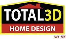 Total 3d Home Design Deluxe 11 Reviews Total 3d Home Design Deluxe Review Top Ten Reviews