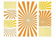 free vector graphics clipart sunburst patterns graphics free vector