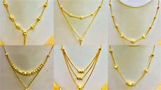 Chain Design Pattern In Gold For Ladies Gold Chain Models For Ladies Strong Article