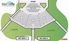 The Wharf Amphitheater Seating Chart The Wharf Amphitheatre Seating Chart Thelifeisdream