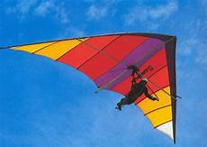 Hang Glider Design Thetricycles Research Hang Glider And Engineering