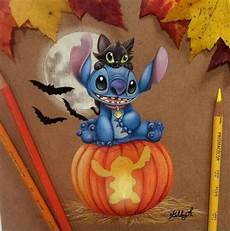 51 best lilo and stitch images on disney