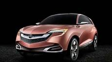 2020 Acura Mdx Release Date by 2020 Acura Mdx Concept Release Date Price Specs Engine