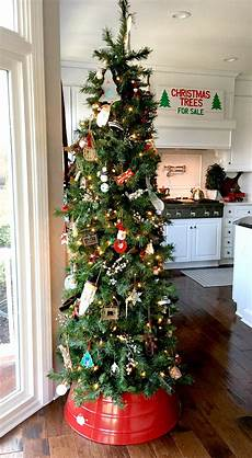 kitchen tree ideas decorating for in the kitchen stylish rev